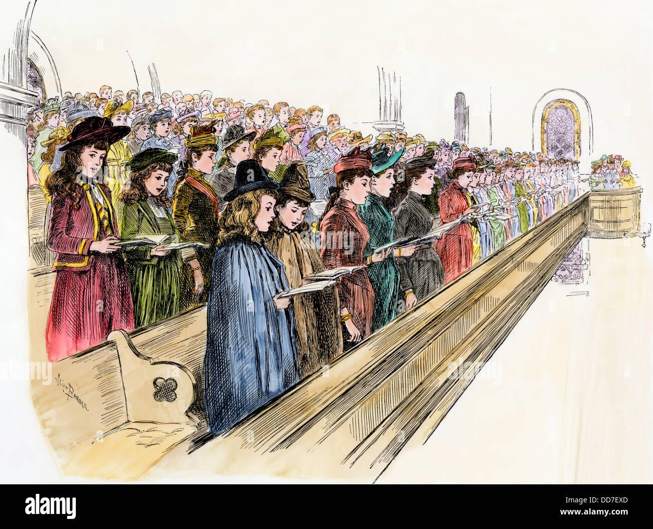 History Of Philadelphia Stockfotos & History Of Philadelphia Bilder ...