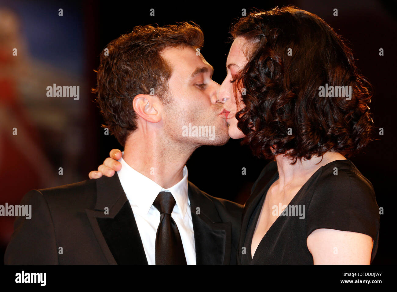 Think, that James deen and stoya seems
