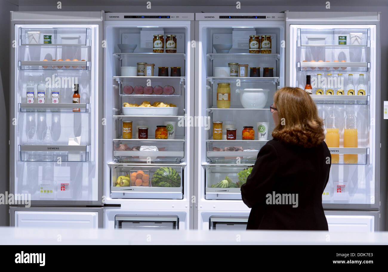 Siemens Kühlschrank Display : Kühlschrank ki rv flachscharnier siemens einbau kühlschrank