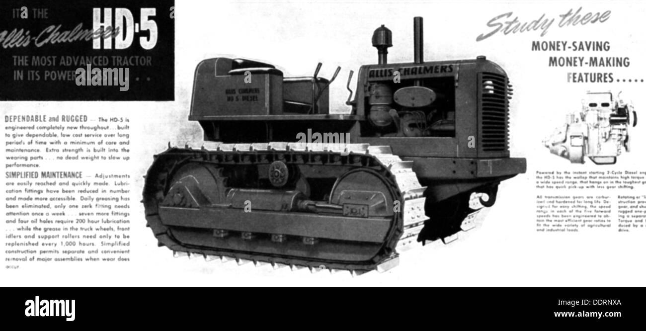 Hd Werbung werbung maschinen metalle motoren werbung für traktoren hd 5