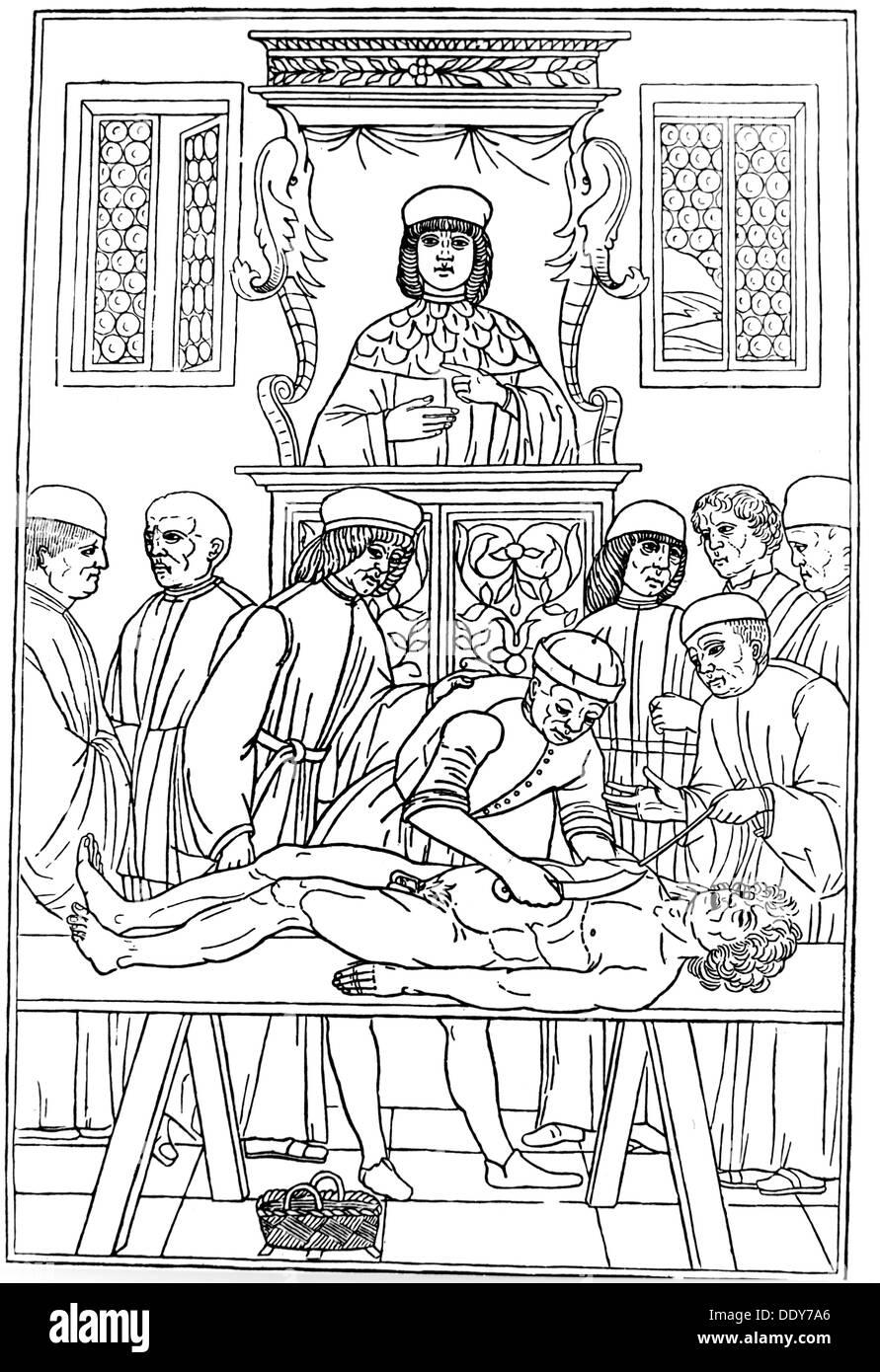 Ungewöhnlich Kadaver Anatomie Bilder Fotos - Menschliche Anatomie ...