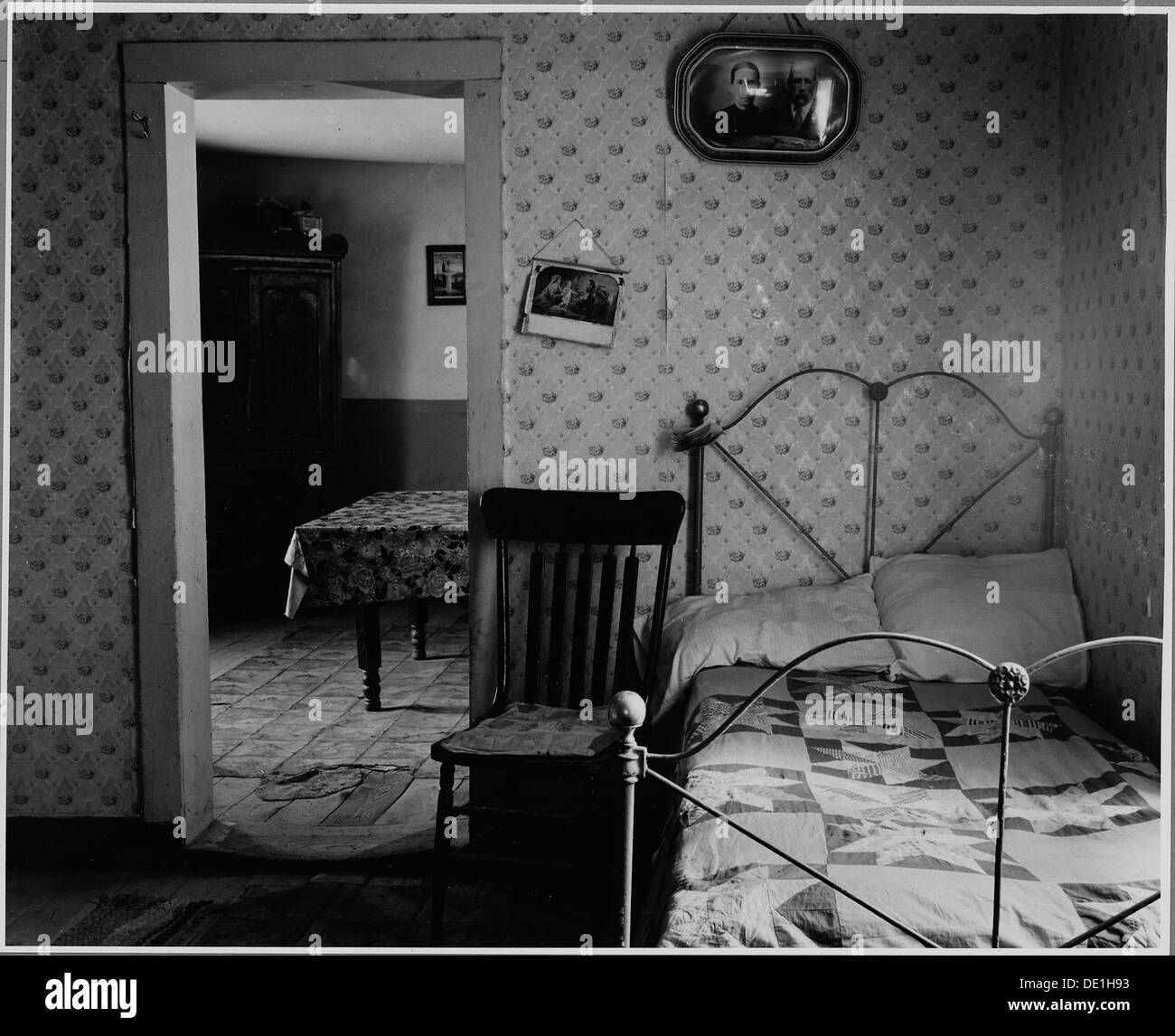 Großartig El Draht Zimmer Galerie - Schaltplan Serie Circuit ...