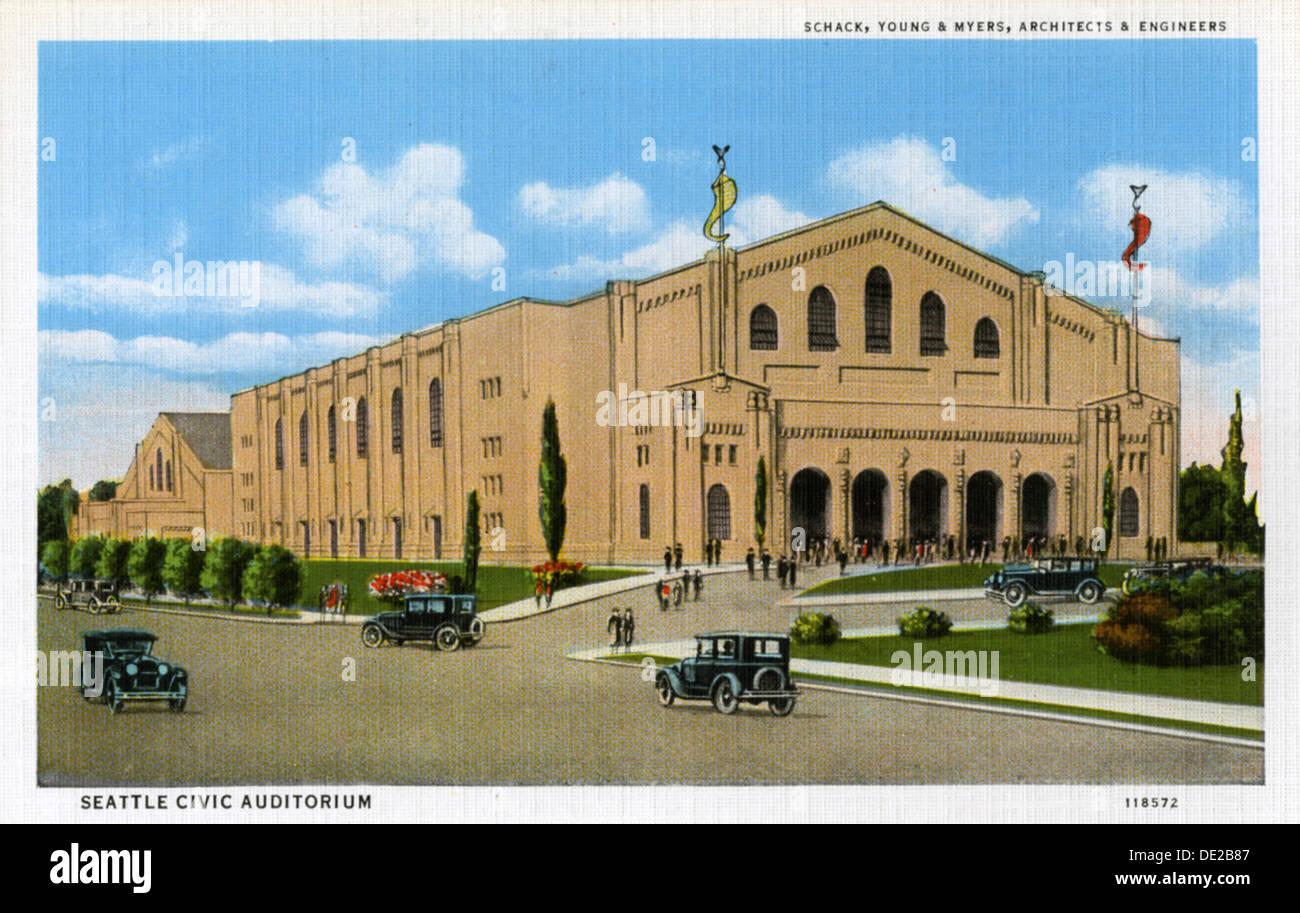 Usa 1928 Stockfotos & Usa 1928 Bilder - Alamy