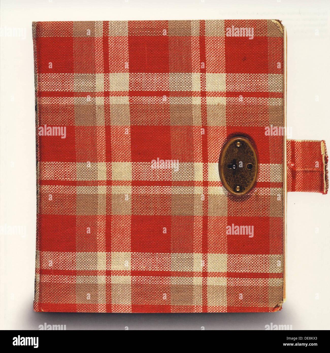 Das Tagebuch Der Anne Frank Stream 2019