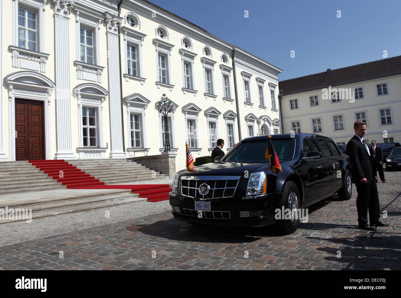Charmant Cadillac Präsident Auto Zeitgenössisch - Die Besten ...