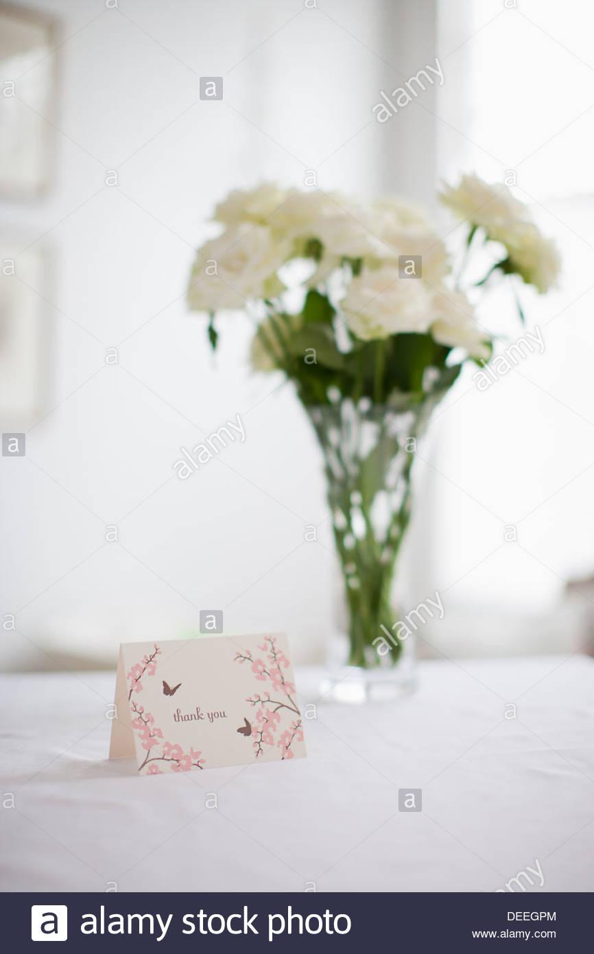 card stockfotos card bilder alamy. Black Bedroom Furniture Sets. Home Design Ideas