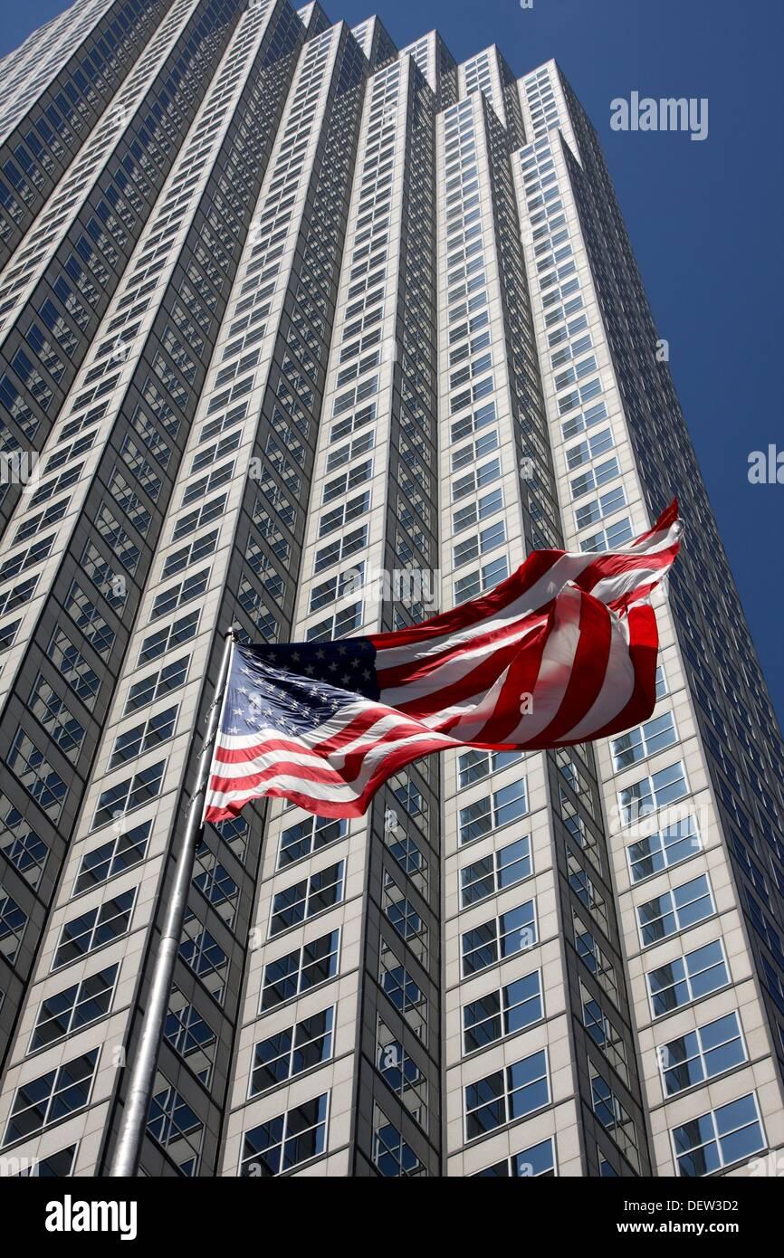 Niedlich New York State Flag Färbung Seite Bilder - Framing ...