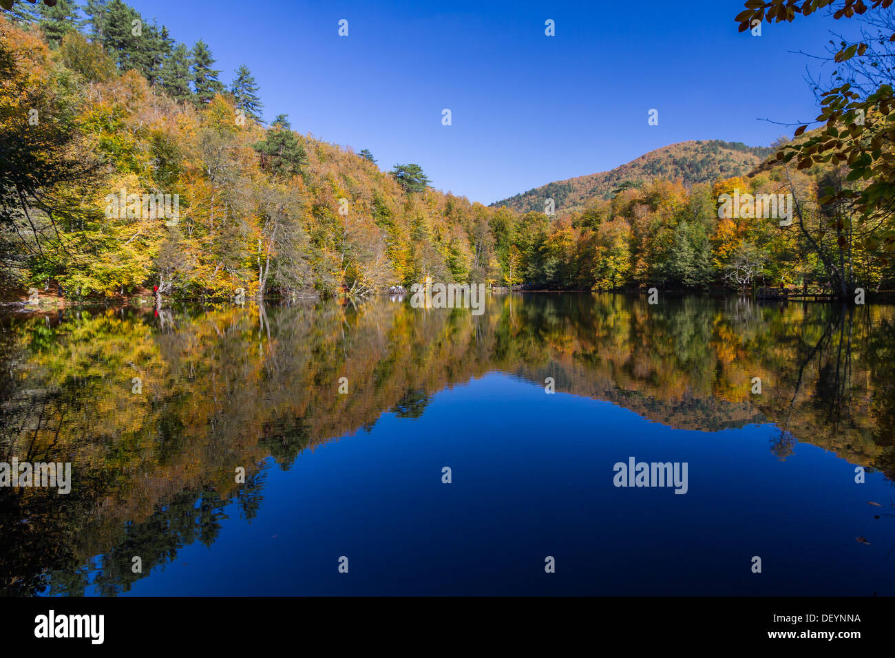 Bolu Turkey Stockfotos & Bolu Turkey Bilder - Alamy