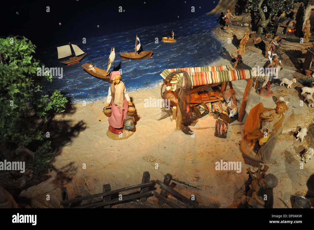 Weihnachtsbilder Suchen.Weihnachtsbilder Stockfoto Bild 60854637 Alamy