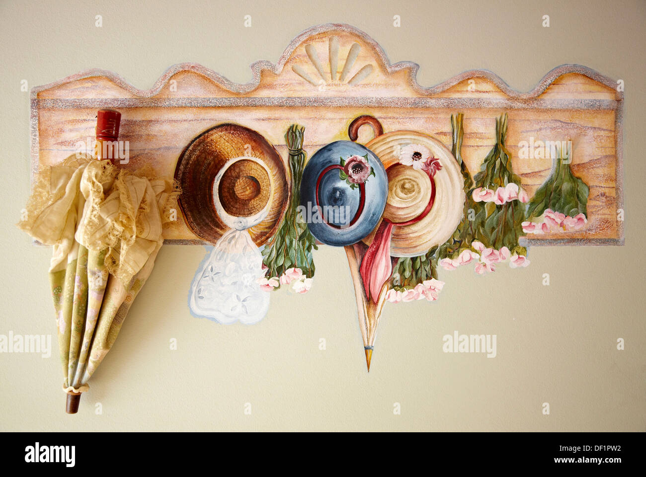 Hanger Stockfotos & Hanger Bilder - Alamy