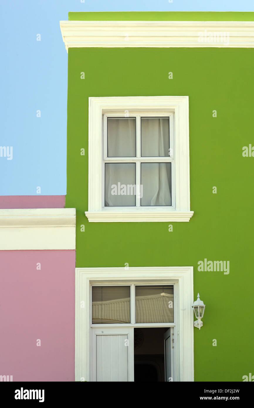Ziemlich Framing Um Fenster Bilder - Benutzerdefinierte Bilderrahmen ...