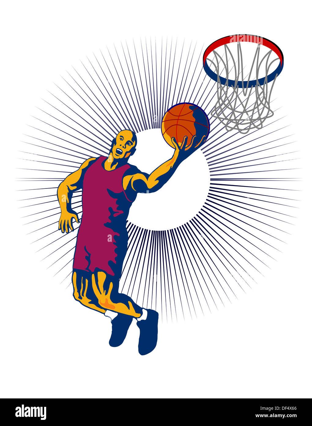 Gemütlich Professionelle Basketball Spieler Lebenslauf Probe Ideen ...