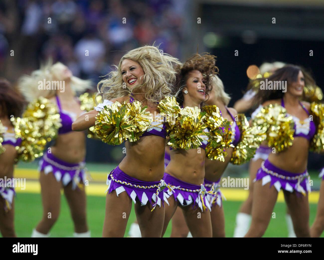 Nfl Cheerleader haken mit Spielern Die besten Matchmaking-Standorte in usa