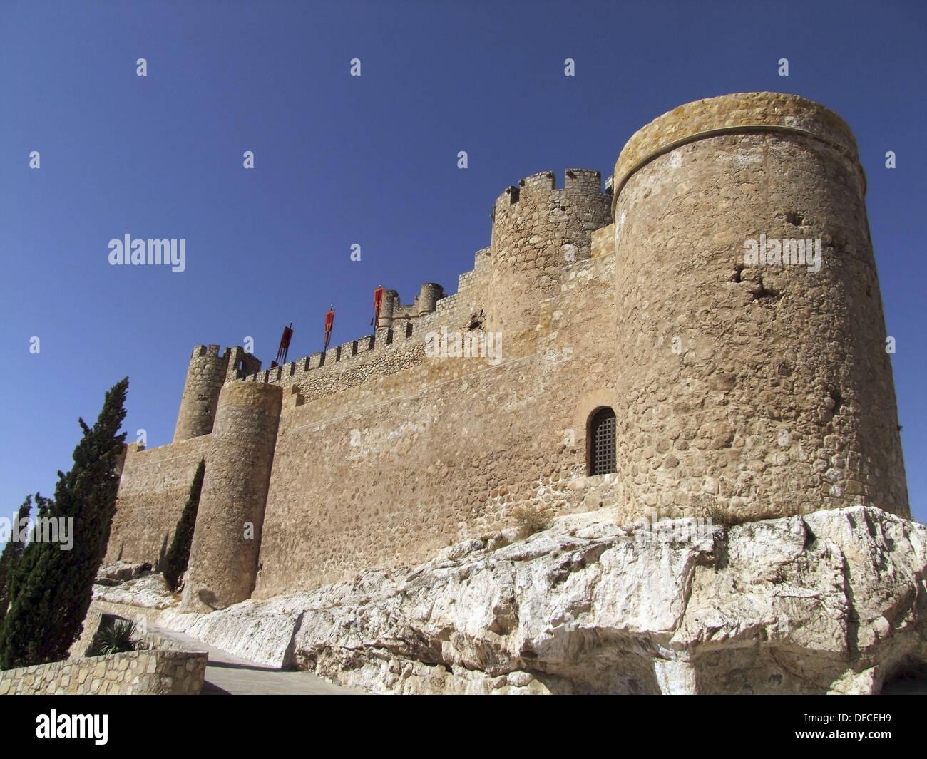 Outdoorküche Buch Buchan : Https: www.alamy.de kirche von str nicholas perast montenegro