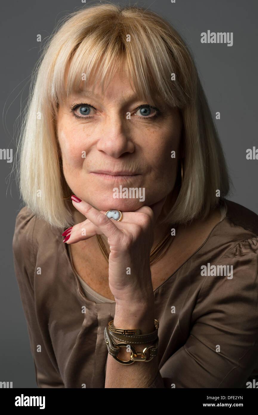 Frauen bilder ältere Single tschechische