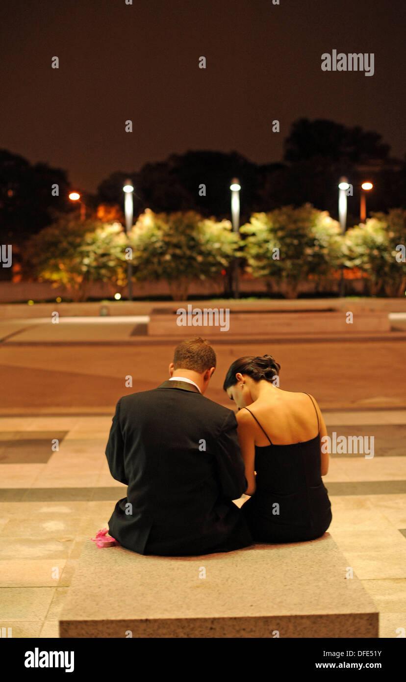 Sänger datiert eine Kennedie Top kostenlose Dating-Seiten nyc
