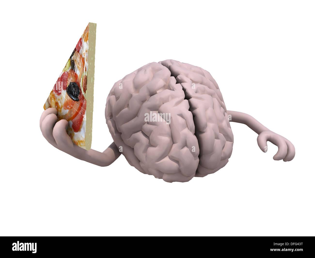 Ziemlich Menschliche Anatomie Bücher Für Kinder Zeitgenössisch ...