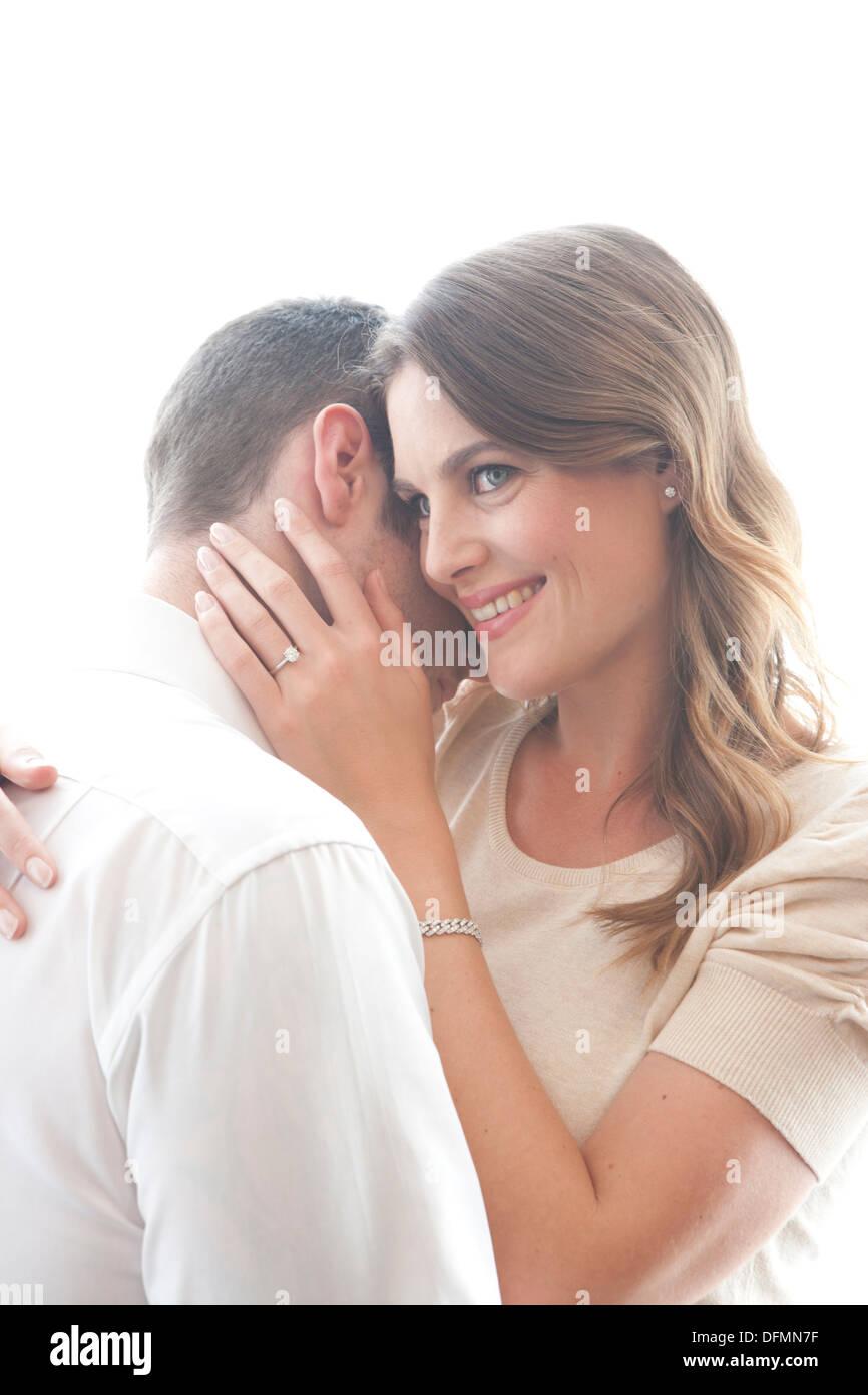 Süßes Zuhause Alabama Dating Show Gewinner