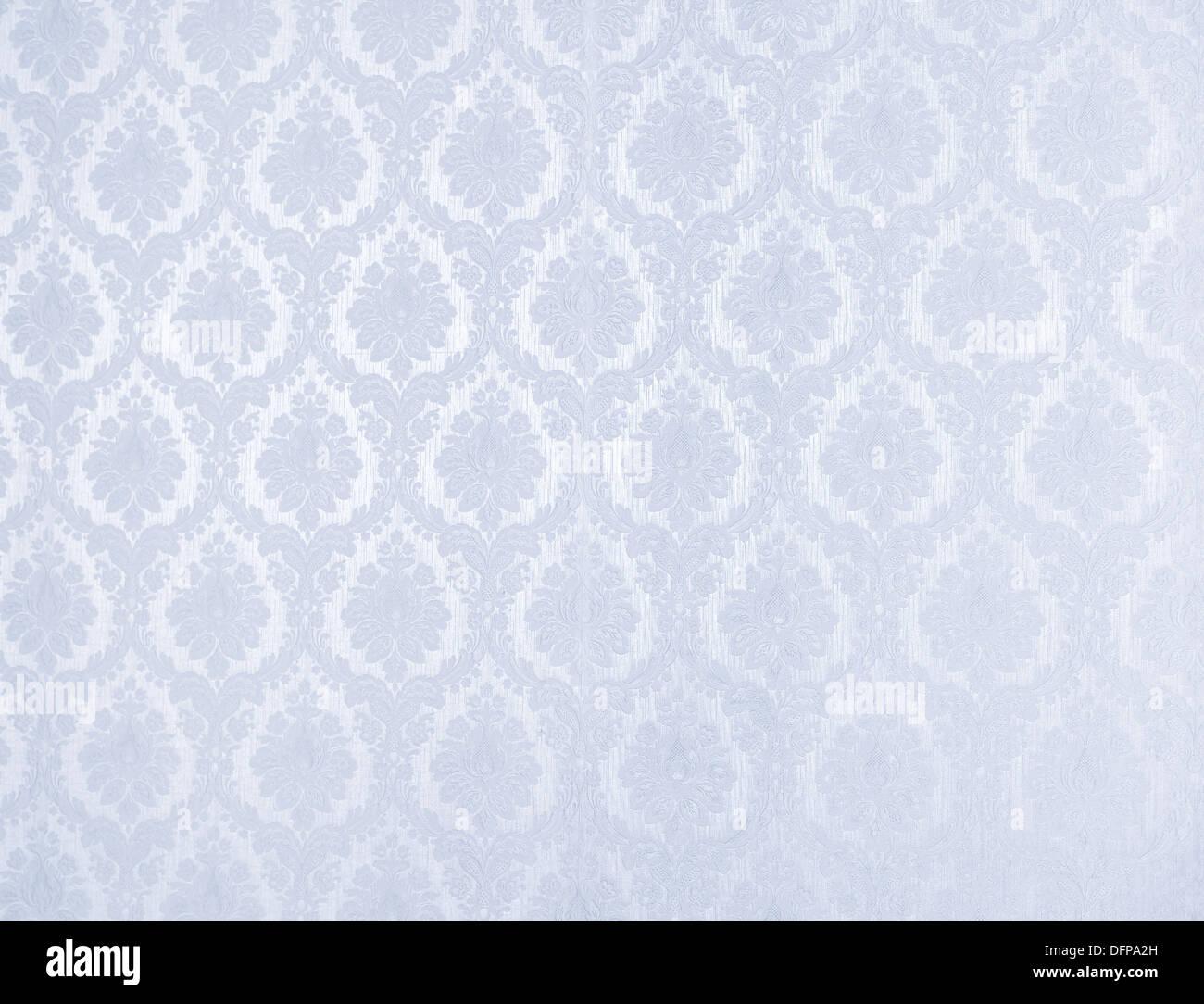 Perle Tapete Muster. Stockbild