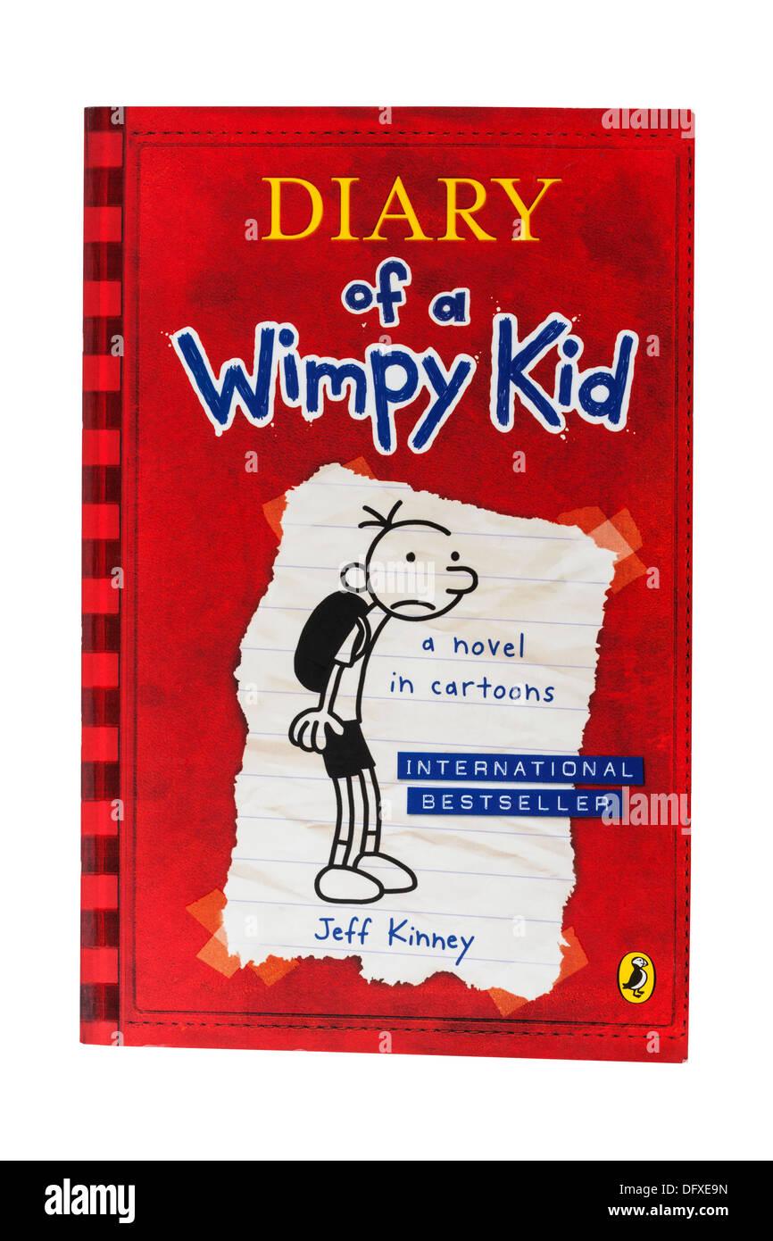 Kids Book Stockfotos & Kids Book Bilder - Alamy