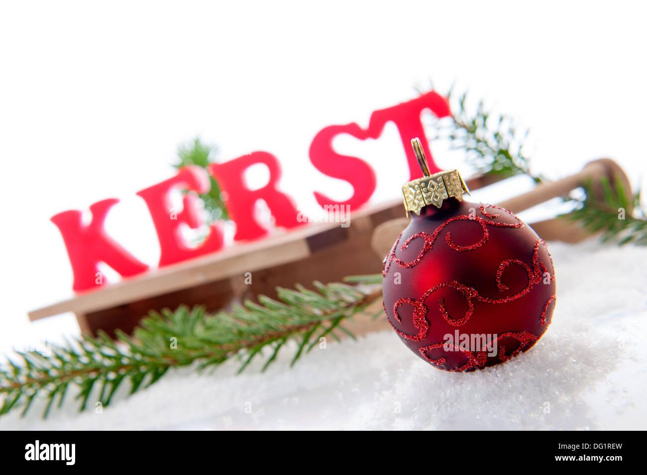 Frohe Weihnachten Und Ein Gutes Neues Jahr Holländisch.Weihnachtsgrüße Holländisch Weihnachtsgrüße Deutsch Englisch 2019
