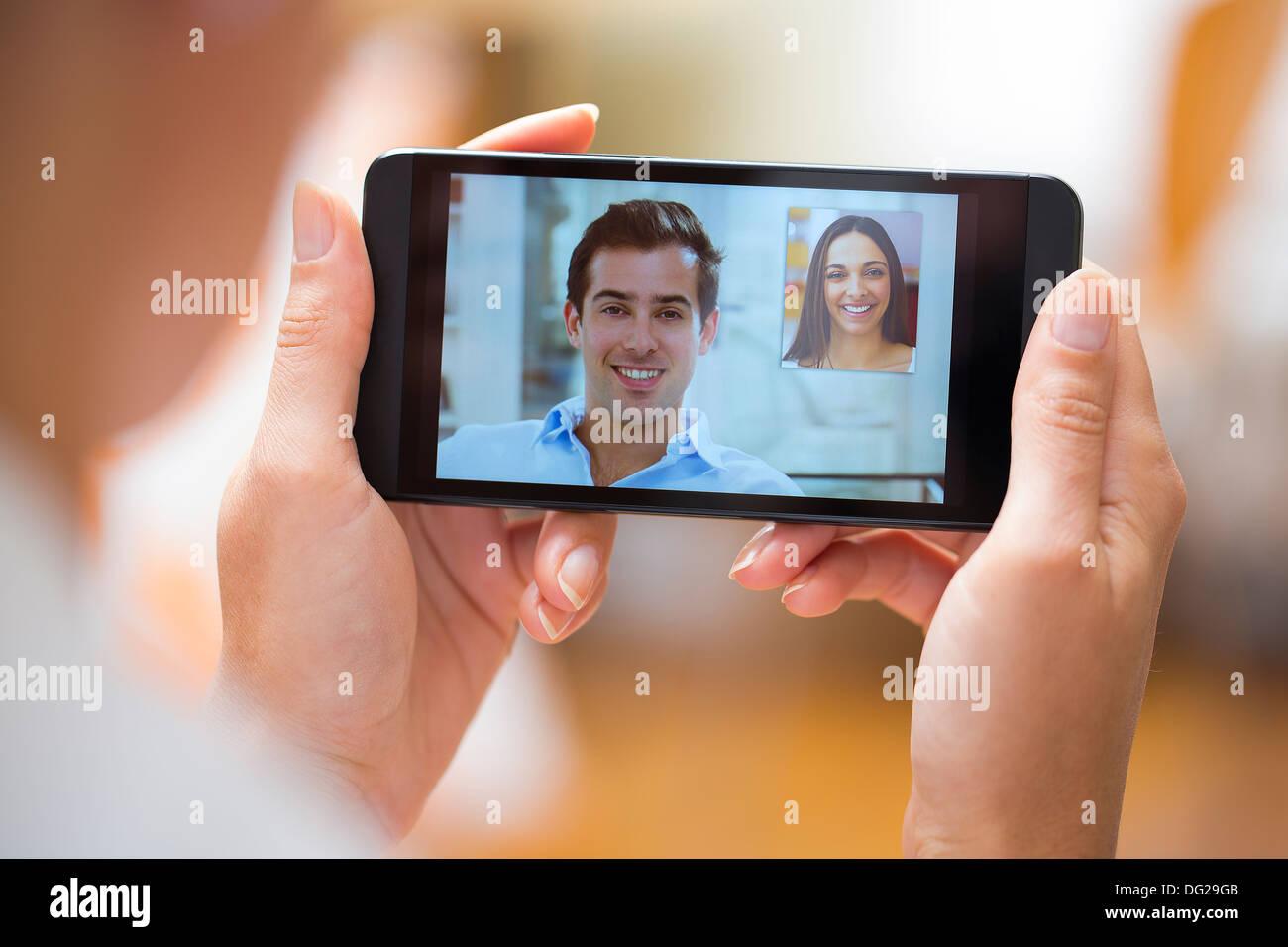 Hp Stockfotos und  bilder Kaufen   Alamy