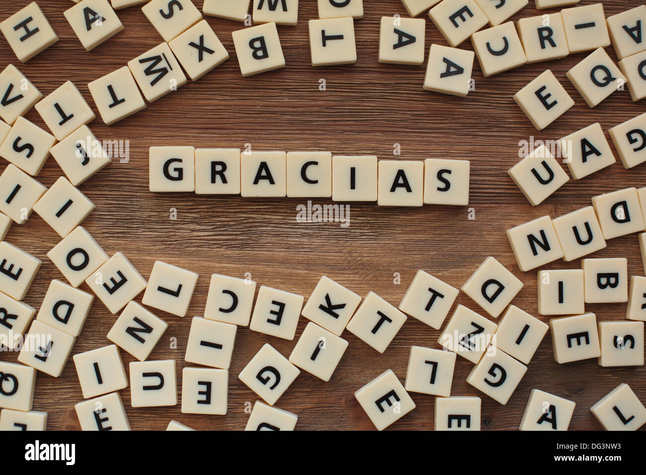 letters mexico stockfotos letters mexico bilder alamy. Black Bedroom Furniture Sets. Home Design Ideas