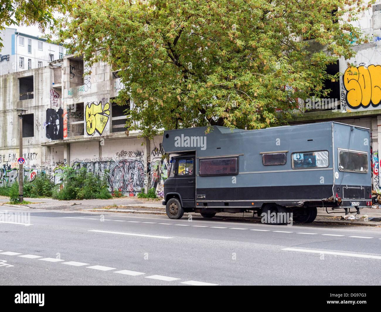 mobilheim mieten berlin mobilheim stellplatz ebay. Black Bedroom Furniture Sets. Home Design Ideas