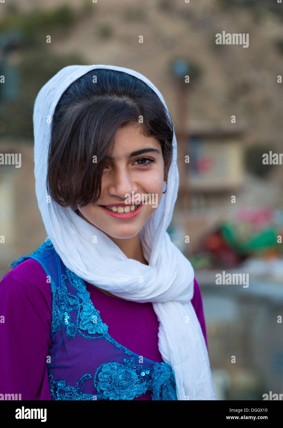 iranische schone madchen