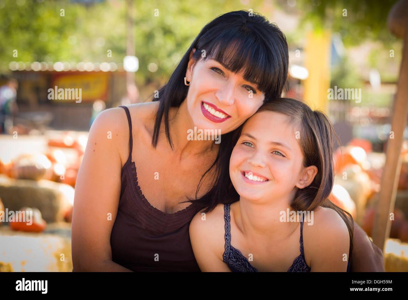 Teen Mom Baby Stockfotos & Teen Mom Baby Bilder - Alamy