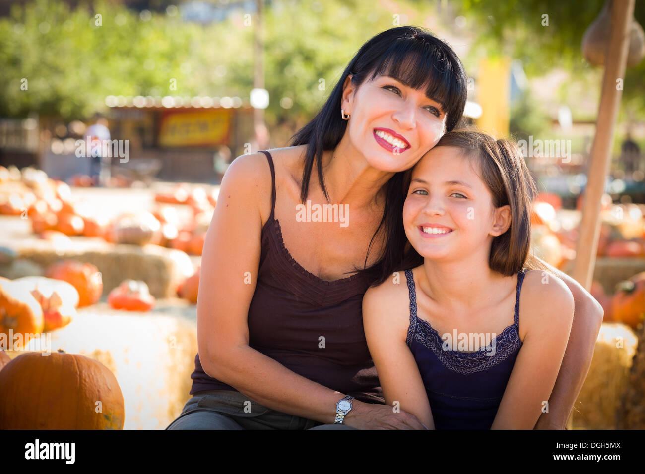 Mexican Ranch Stockfotos & Mexican Ranch Bilder - Seite 2 - Alamy