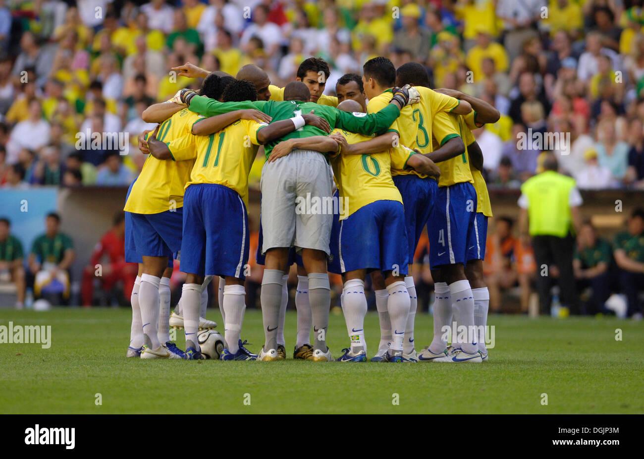 südafrika fussball nationalmannschaft