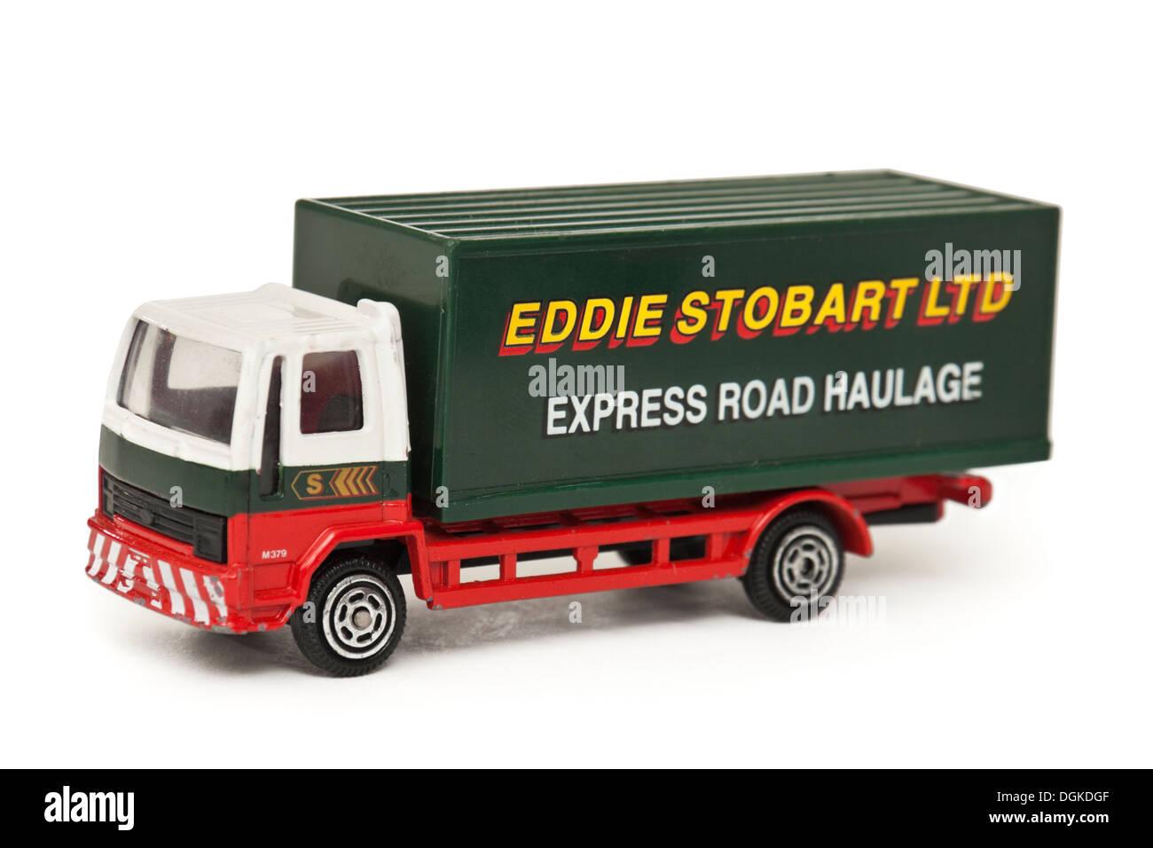 Eddie Stobart Truck Stockfotos Amp Eddie Stobart Truck