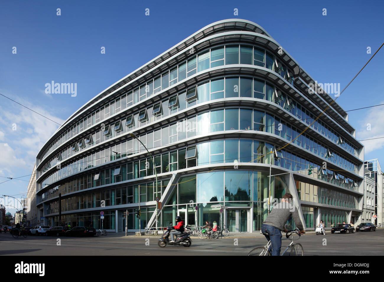 Berlin Sap
