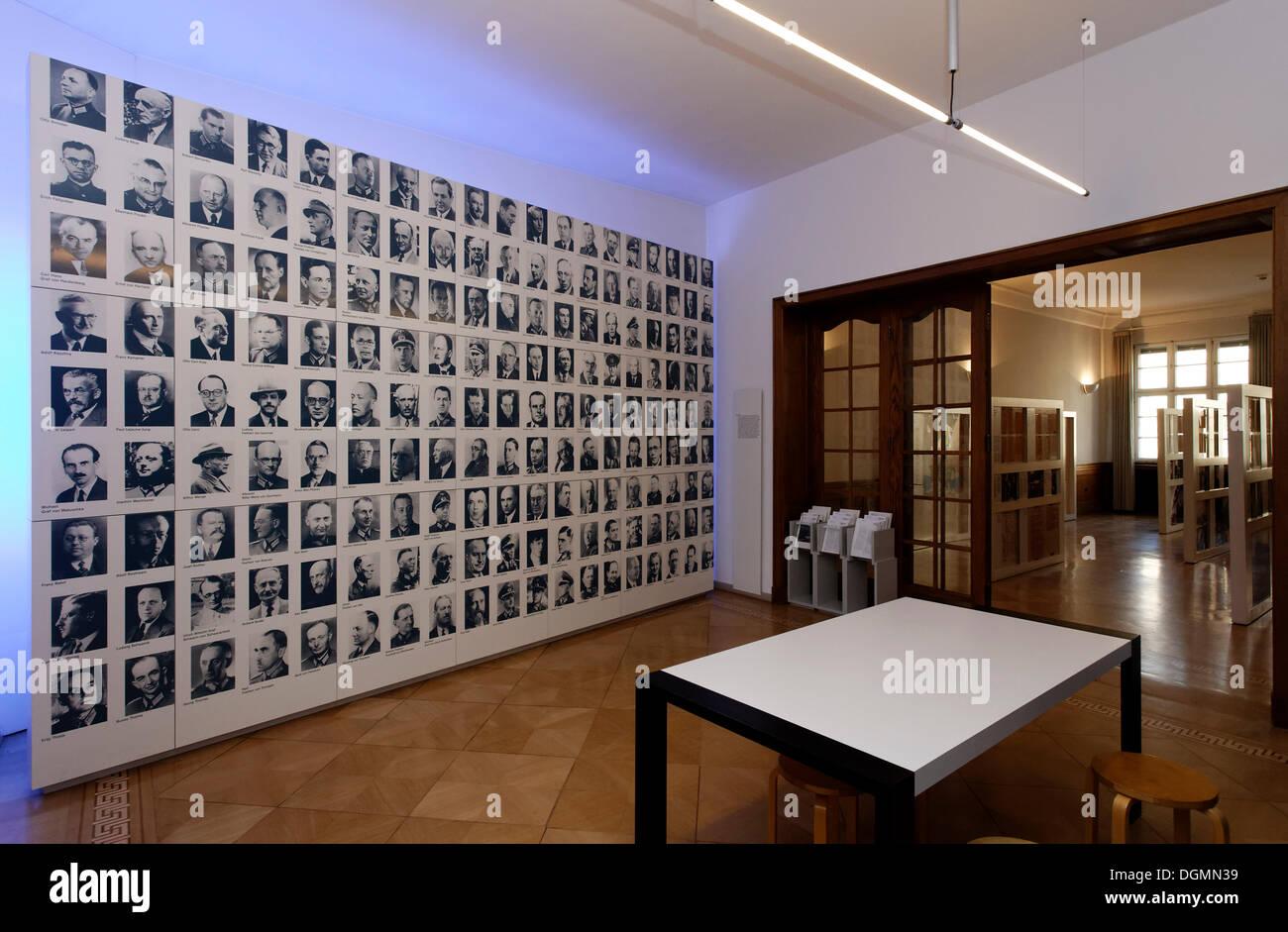 Nazi period stockfotos nazi period bilder alamy for Architektur ns zeit