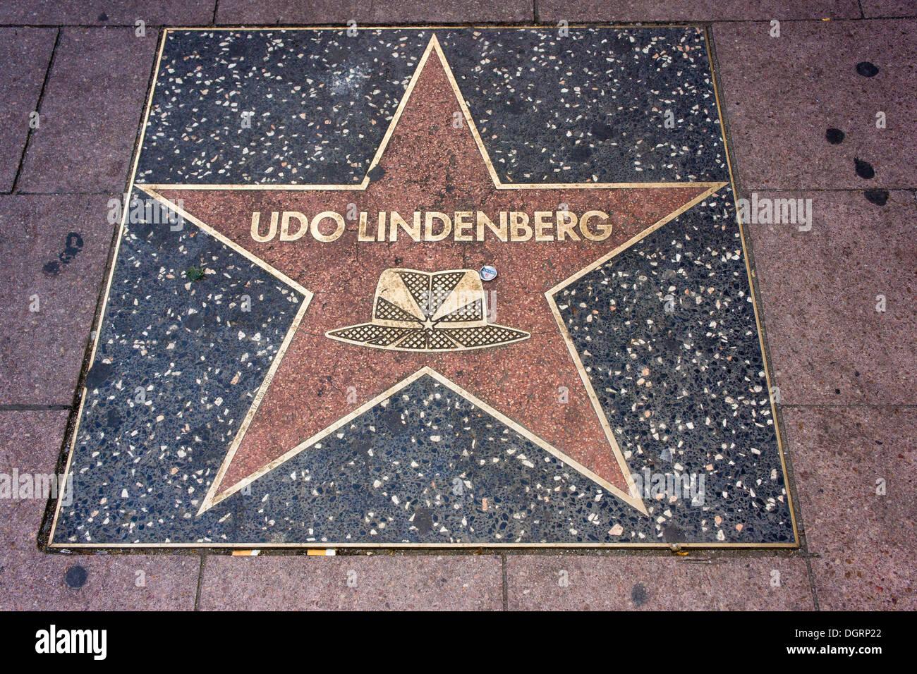 Lindenberg Stockfotos Amp Lindenberg Bilder Alamy