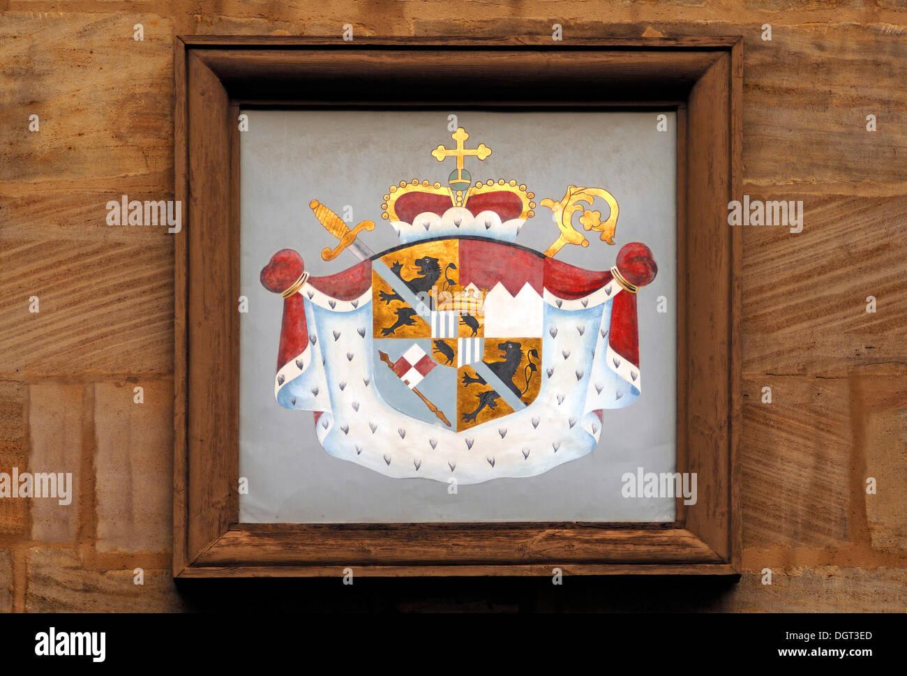 Bamberg Karolinenstr Antiquitäten : Antiquitäten wenzel mapio