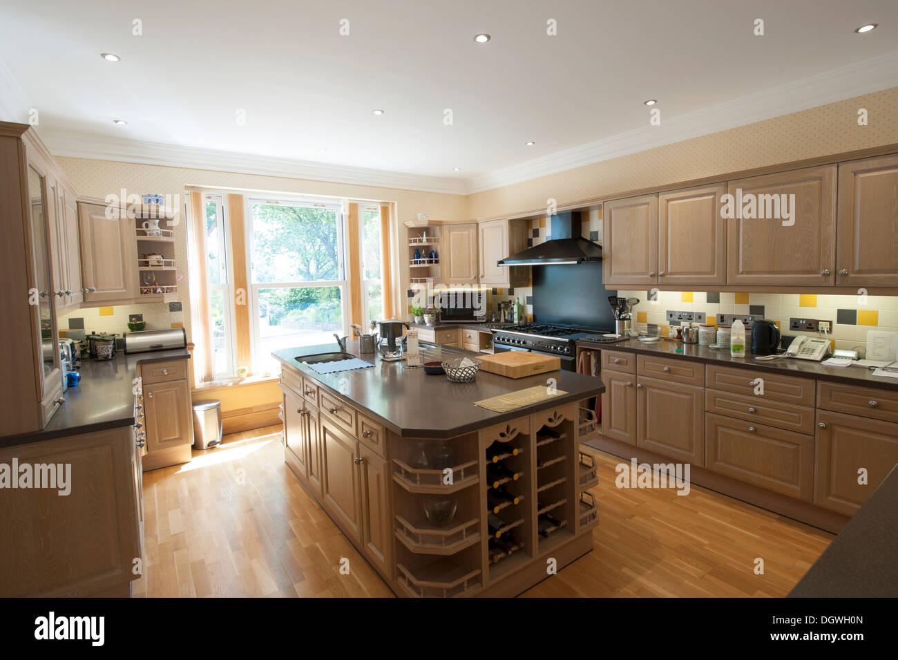 modern geopic stockfotos modern geopic bilder alamy. Black Bedroom Furniture Sets. Home Design Ideas
