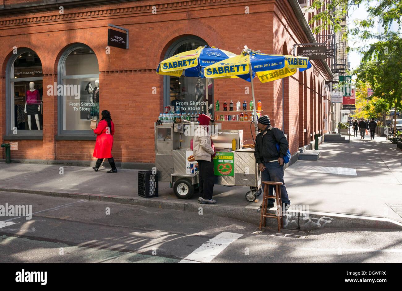 Berühmt Küchenschränke New York City Bilder - Ideen Für Die Küche ...