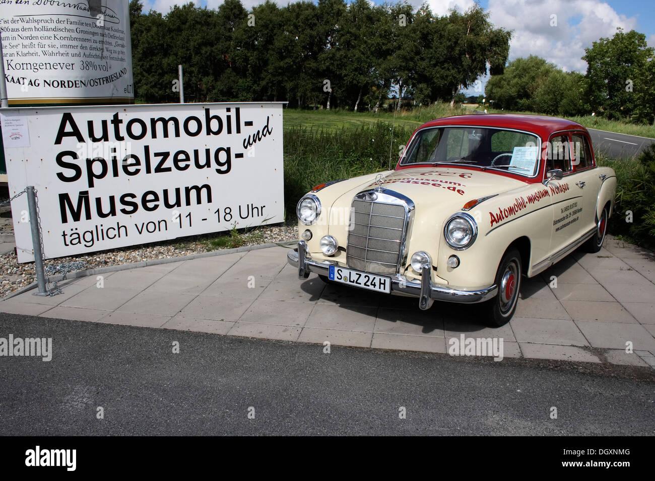Renault Garage Groningen : Renault scénic v privilège luxe automaat leer te