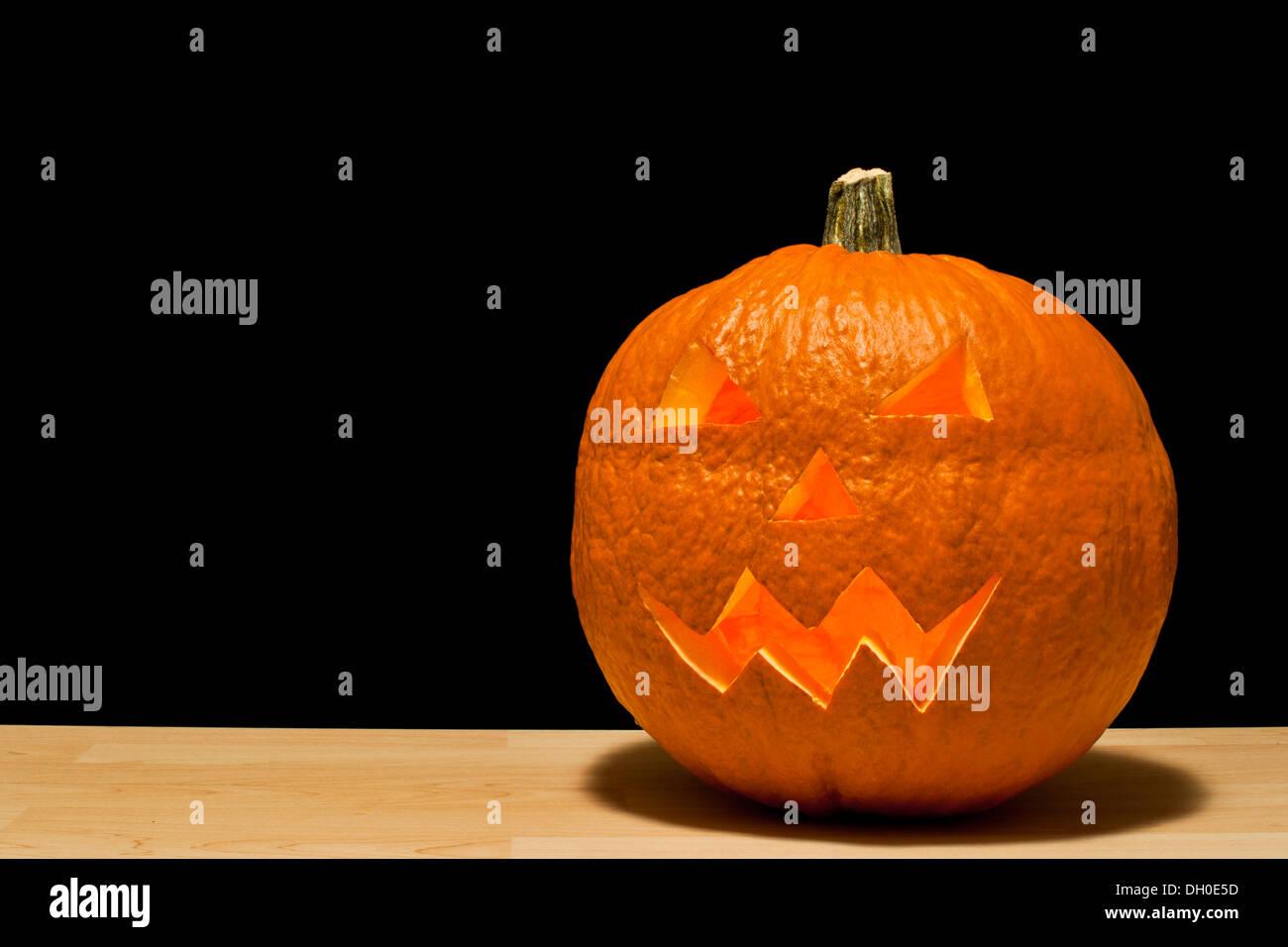 Witze Witze Stockfotos Witze Witze Bilder Alamy