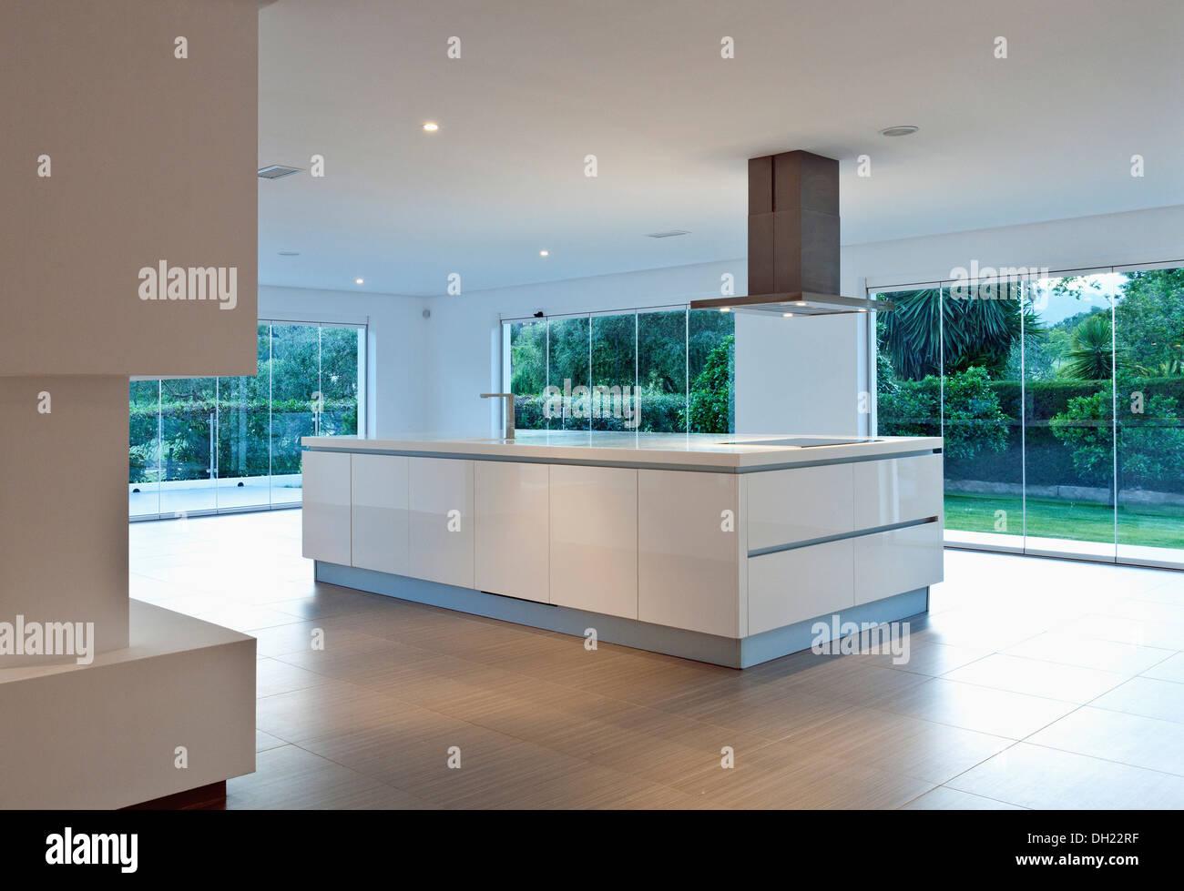 Nett Küche Fliesenboden Fotogalerie Bilder - Ideen Für Die Küche ...