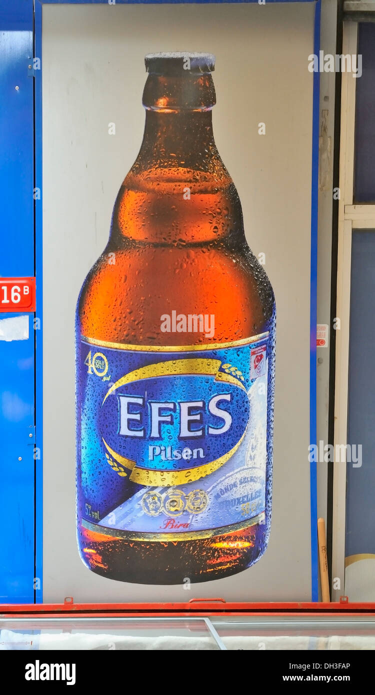 Efes Stockfotos Efes Bilder Alamy