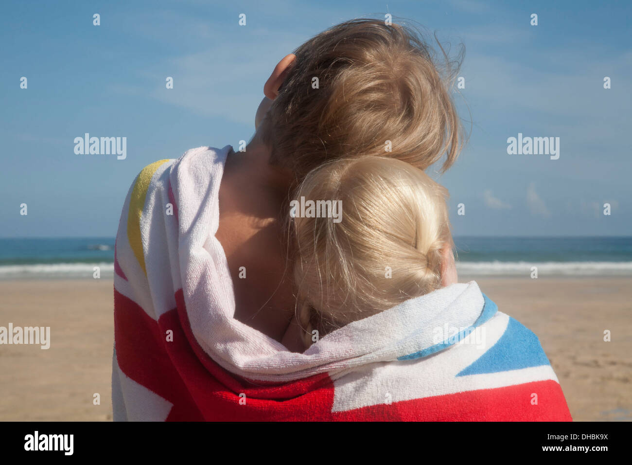 point of view stockfotos point of view bilder alamy. Black Bedroom Furniture Sets. Home Design Ideas