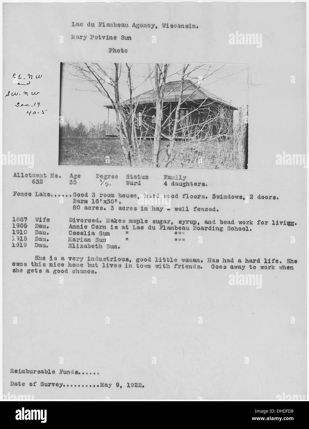 History Historic Archive Stockfotos & History Historic Archive ...
