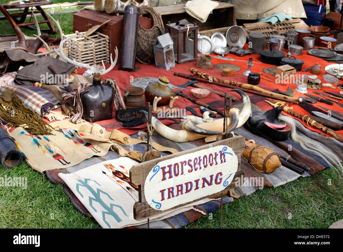 fair trade goods stockfotos fair trade goods bilder alamy. Black Bedroom Furniture Sets. Home Design Ideas
