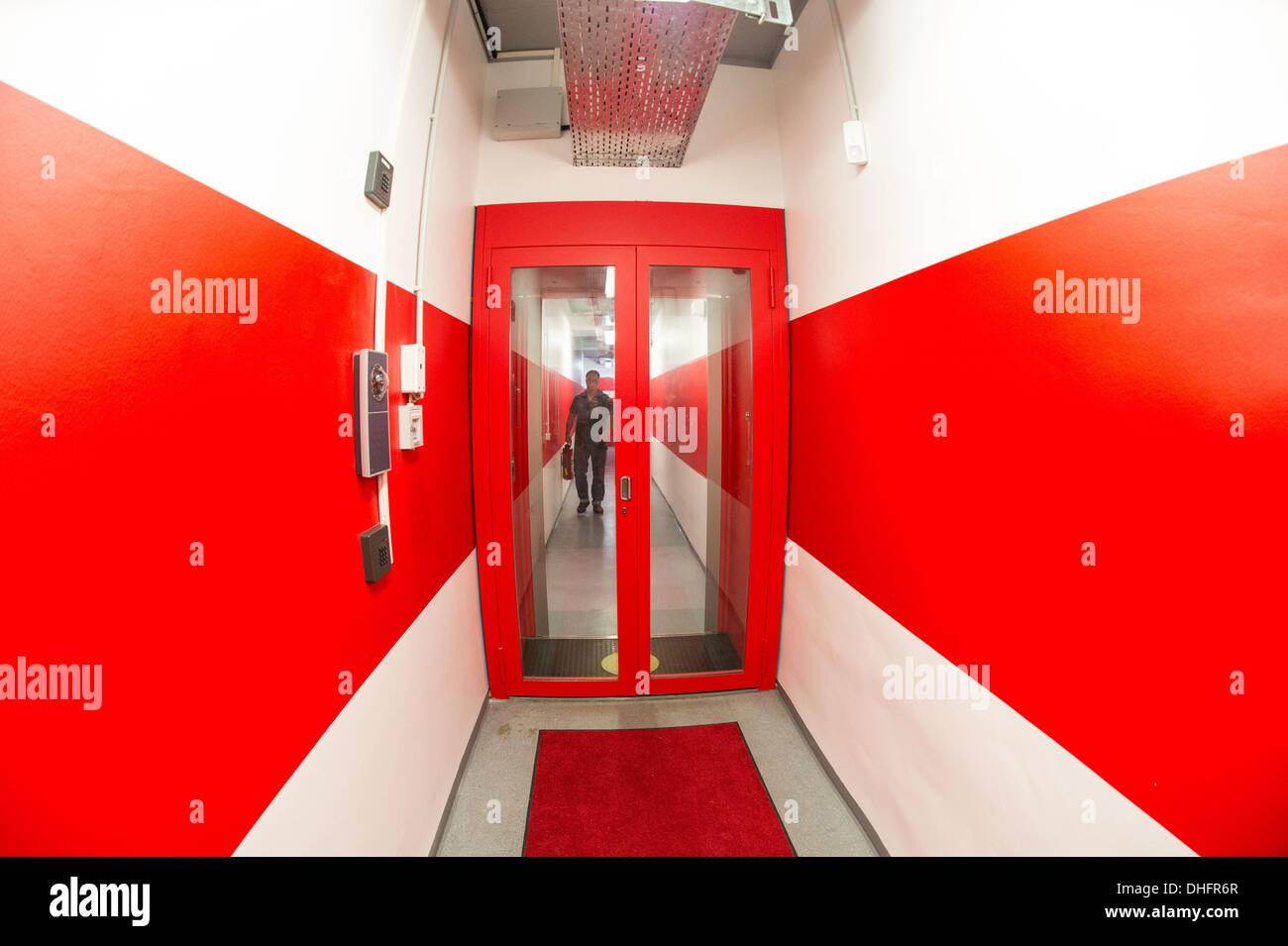 Biometirc Stockfotos & Biometirc Bilder - Alamy