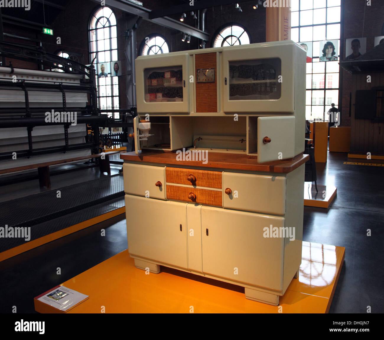 Industrie stockfotos industrie bilder alamy for Die kuche chemnitz