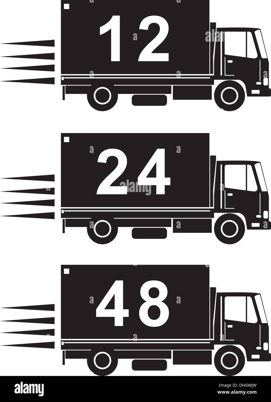 mode 24 stunden lieferung schuhe online kaufen stunden lieferung with mode 24 stunden lieferung. Black Bedroom Furniture Sets. Home Design Ideas