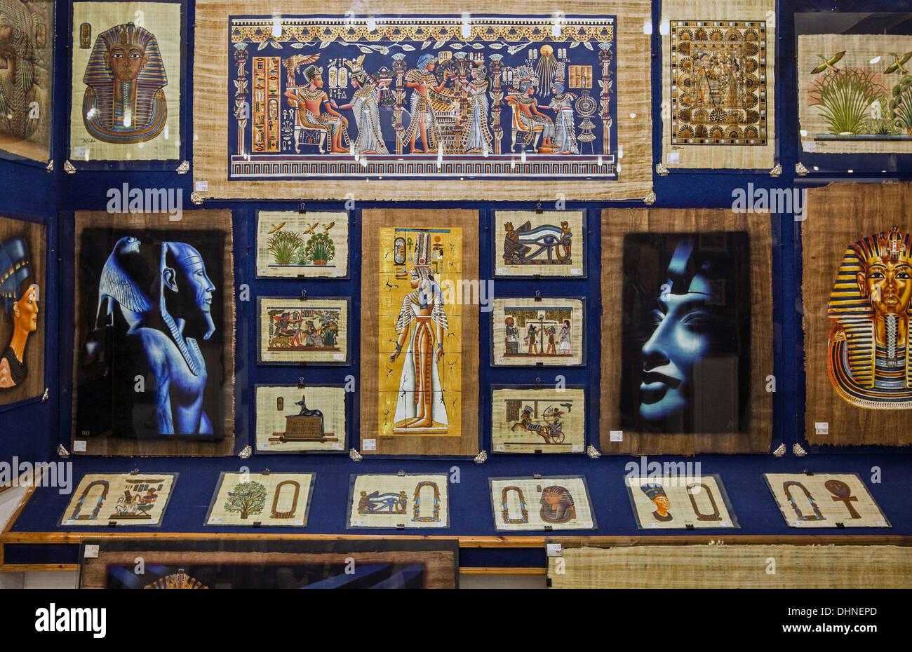 papyrus egypt stockfotos papyrus egypt bilder alamy. Black Bedroom Furniture Sets. Home Design Ideas